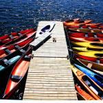 """""""at the dock"""" by nataliespatola"""