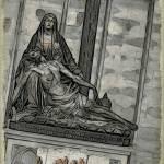 """""""Christian Shrine"""" by HAX"""