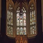 """Altar St. John"