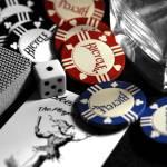 """Casino Night"" by csmith"