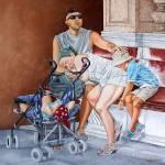 """""""Happiness in Venice - Felicidad en Venecia"""" by Rezzan"""