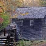 """Mingus Mill"" by suddath"