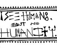 I See Humans