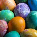 """""""Easter"""" by ZPPhoto"""