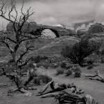 """Moab Dispair"" by getfarid"