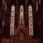 """""""Altar St Mary"""