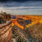 """GrandCanyon_20120223_448_49_50.jpg"" by greggl"