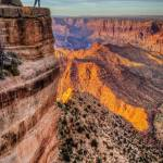 """GrandCanyon_20120223_445_6_7_tonemapped.jpg"" by greggl"