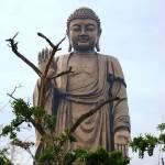 """Buddha"" by riteshgaur"