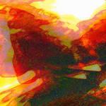 """Phoenix Rising"" by ShawnaRowe"