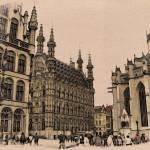 """""""Leuven"""" by HAX"""