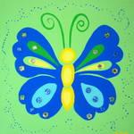 """""""Butterfly"""" by ckjonesart"""