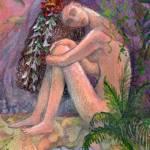"""Asleep"" by patriciamalone"