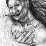 """Heart felt"" by patriciamalone"