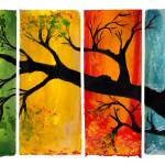 """Seasons"" by shelleybain"