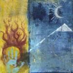 """""""Soul Seeker"""" by ElenaRay"""