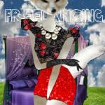 """""""Freelancing"""" by laazar"""