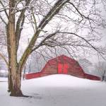 """Barn, Shining Style"" by Janice_Wagnon_Photography"