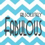 """Fabulous"" by jessadee77"