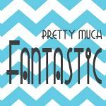 """Fantastic"" by jessadee77"