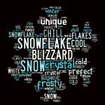 """Snow"" by jessadee77"