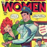 """Classic Comic Art"" by pacificcoastart"