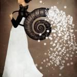 """The Star Fairy"" by Catrin-Stein"