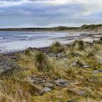 """Dunnet Beach"" by Chris_Cardwell"