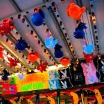"""Game Booth Boardwalk Wildwood New Jersey"" by jamiestarling"