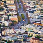 """The Castro"" by jamiestarling"