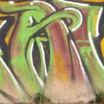 """#Graffiti - Freeway Side"" by photoartful"