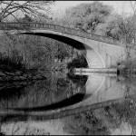 """""""bridgeovergenesee"""" by anncarol"""