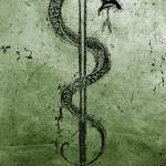 """Caduceus"" by nordaas"