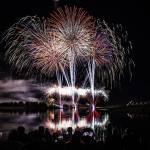 """Globalfest August 24th - USA"" by Mottull"