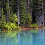 """""""Lakeside"""" by Mottull"""