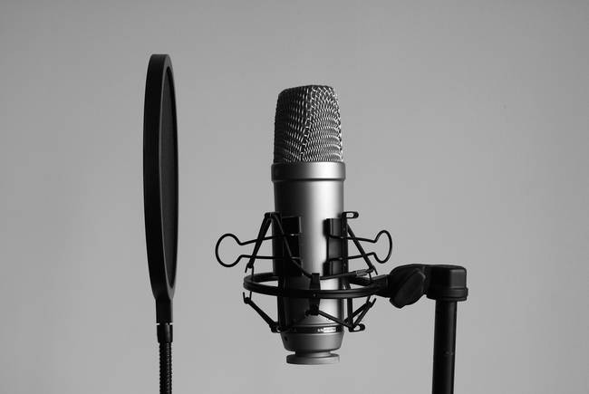 Image result for one microphone