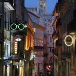 """Porto Street View"" by SanderdotD"