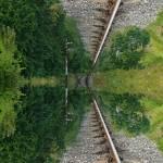 """""""Merging Tracks"""" by cofiante"""