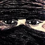 """""""Tuareg"""" by aidao"""