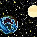 """""""Cosmos"""" by aidao"""