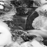 """""""Flowing Frigid"""" by LukeMoore"""