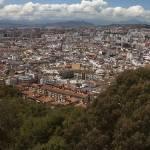 """""""Málaga"""" by Juanjopotho"""