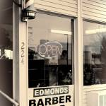 """""""Barber Shop"""" by Lotus21"""