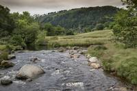 Glendalough Tower II