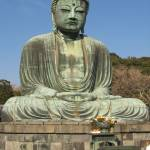 """""""Kamakura Daibustsu"""" by nohomerange"""