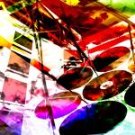 """Pleasurescope"" by hyperlyght"