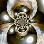 """""""Whirlwind Trip"""" by sdreyerk1"""