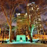 """WashingtonSquare"" by GeorgeDimitrukPhotos"