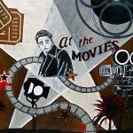 """Cinema1"" by SheenaBolken"