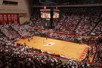 Indiana - Assembly Hall